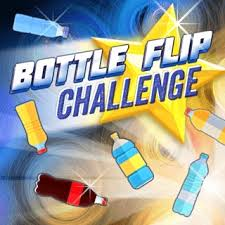 Home Design Games Agame Bottle Flip Challenge Free Online Games At Agame Com