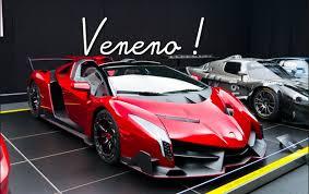 where to buy lamborghini veneno lamborghini veneno roadster buy lamborghini 2017