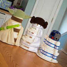 wars baby shower ideas 31 best wars baby shower ideas images on baby