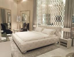 Fabric Bedroom Furniture by Nella Vetrina Visionnaire Ipe Cavalli Teodosio Luxury Italian Bed