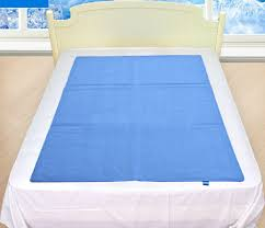buy cooling mattress pad and get free shipping on aliexpress com