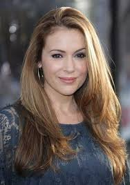 old fashioned layered hairstyles if you re in your forties there s no need to plump for an old