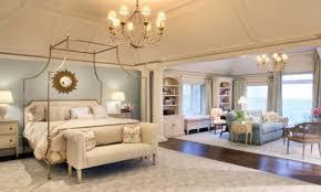 minimalist bedroom furniture bedroom tray ceiling ideas types of