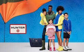 target womens boots australia teams up with target for limited edition collection
