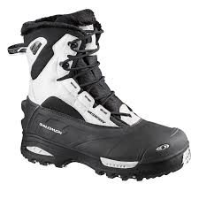 s boots size 9 wide s boots size 9 wide mount mercy