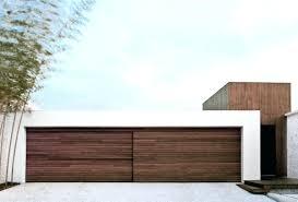 flat roof garage plans u2013 moonfest us