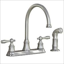 clearance kitchen faucet kitchen faucets on clearance insurserviceonline com