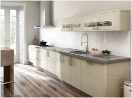 small kitchen design ideas uk searching for page 2 high gloss
