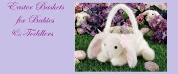 plush easter basket plush easter baskets eggciting easter