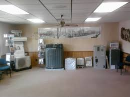 trane air conditioning units troubleshooting ac gallery air