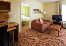 Comfort Suites Northlake Northlake Georgia Hotel Rooms And Suites Towneplace Suites