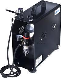 air compressor all malaysia hand tools u0026 equipment distributor