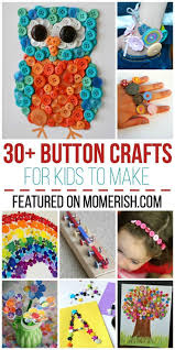 265 best material button art u0026 crafts images on pinterest