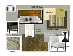 Bedroom Furniture Plans Interior Design 19 Corner Bath Shower Combo Interior Designs