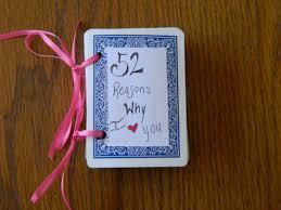 2 year anniversary gift ideas for boyfriend anniversary gift ideas for boyfriend style by