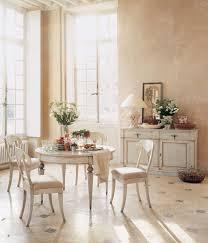 best 25 cream dining room furniture ideas on pinterest cream