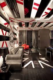 home designer suite 2014 architecture chief architect home