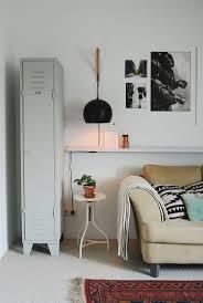 Ebay Kleinanzeigen Kassel Esszimmer Die Besten 25 Ikea Spind Ideen Auf Pinterest Umkleideregale