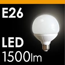 100 watt led light bulb beaubelle rakuten global market led light bulb belled veld it