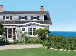 top 25 house plans coastal living