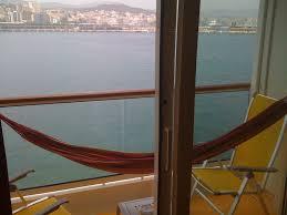 hã ngematte balkon wohnzimmerz hängematte für balkon with hã ngematte die am balkon
