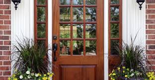 Front Door Window Curtain Door Wonderful Front Door Window Curtains Wonderful Front Door