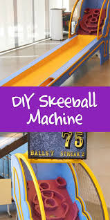 diy indoor games 99 best pinball arcade video games images on pinterest video
