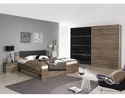 mobilier chambre à coucher cuisine chambre ã coucher bois large choix de produits ã dã couvrir