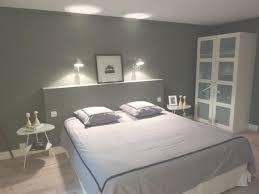 chambre mauve et gris chambre mauve et gris beautiful chambre mauve et beige ideas