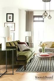 living room furniture manufacturers best living room furniture brands uberestimate co