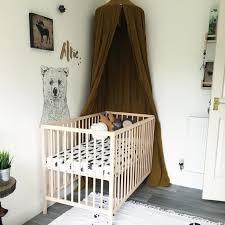 deco chambre bebe mixte 1001 conseils pour trouver la meilleure idée déco chambre bébé