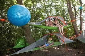 tentsile hammock fun for traveling u2014 nealasher chair
