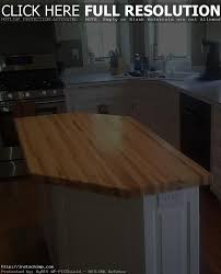 kitchen with butcher block island home decoration ideas counter height butcher block kitchen island how to clean butcher block kitchen island beautiful kitchen