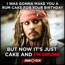 Rum Meme - drunk memes drink o tron