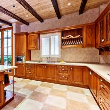 custom cabinetry from cabinets by andy