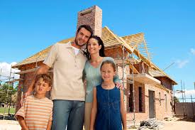 Can you get fha home loans to build homes home guides sf gate