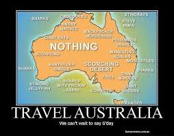 Australia Meme - australia map meme funny memes
