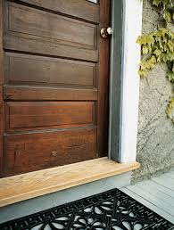 Door Thresholds For Exterior Doors Hardwood Door Thresholds Exterior Exterior Doors And Screen Doors