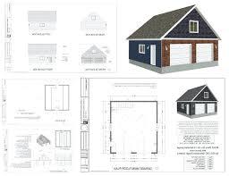 loft style home plans industrial loft house plans loft house plan apartments charming
