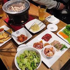 Tokyo Hibachi Buffet by Must Try Halal Restaurants In The Tokyo Area Tsunagu Japan
