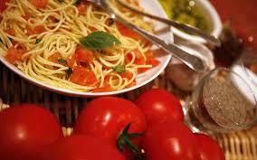 cuisine italienne a wissous les apprentis pizzaïolos explorent la cuisine italienne