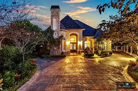 state of texas home decor south padre island luxury real estate u2013 corpus christi texas