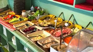 la cuisine des tontons restaurant la cantine des tontons à 75015 vaugirard menu