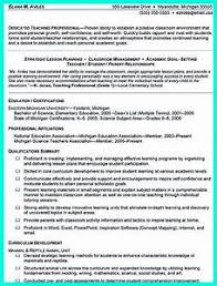 college graduate resume no experience college grad resume template pointrobertsvacationrentals com