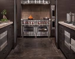 kitchen design reviews cabinet wolf kitchen designs house kitchen design kitchen