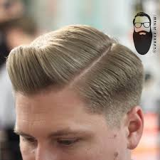 Map Near Me Barber Shops Near Me Map Hairstyles Http Www