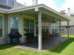 Attached Patio Cover Designs Attached Covered Patio Search Ideas For The House