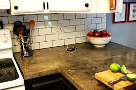 kitchen amazing how install subway tile kitchen backsplash
