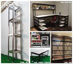 mod鑞es cuisine ikea 21 best 家具diy images on home ideas ikea furniture