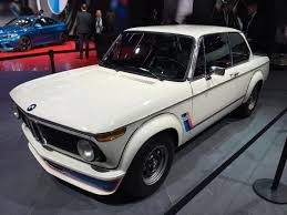 bmw 1974 models best bimmers our 10 favorite bmws of the last 100 years ny